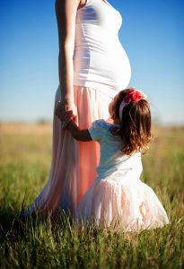 Appts during Pregnancy
